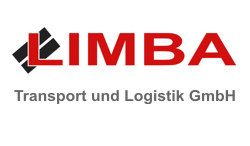 LIMBA Transport & Logistik GmbH