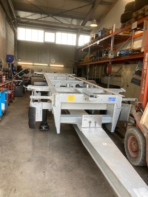 LIMBA Werkstatt-1