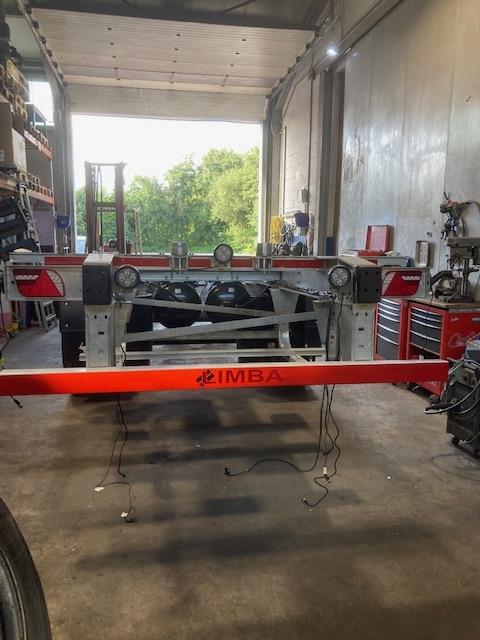 LIMBA Werkstatt-2